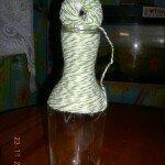 Валеночки для резиновых сапог