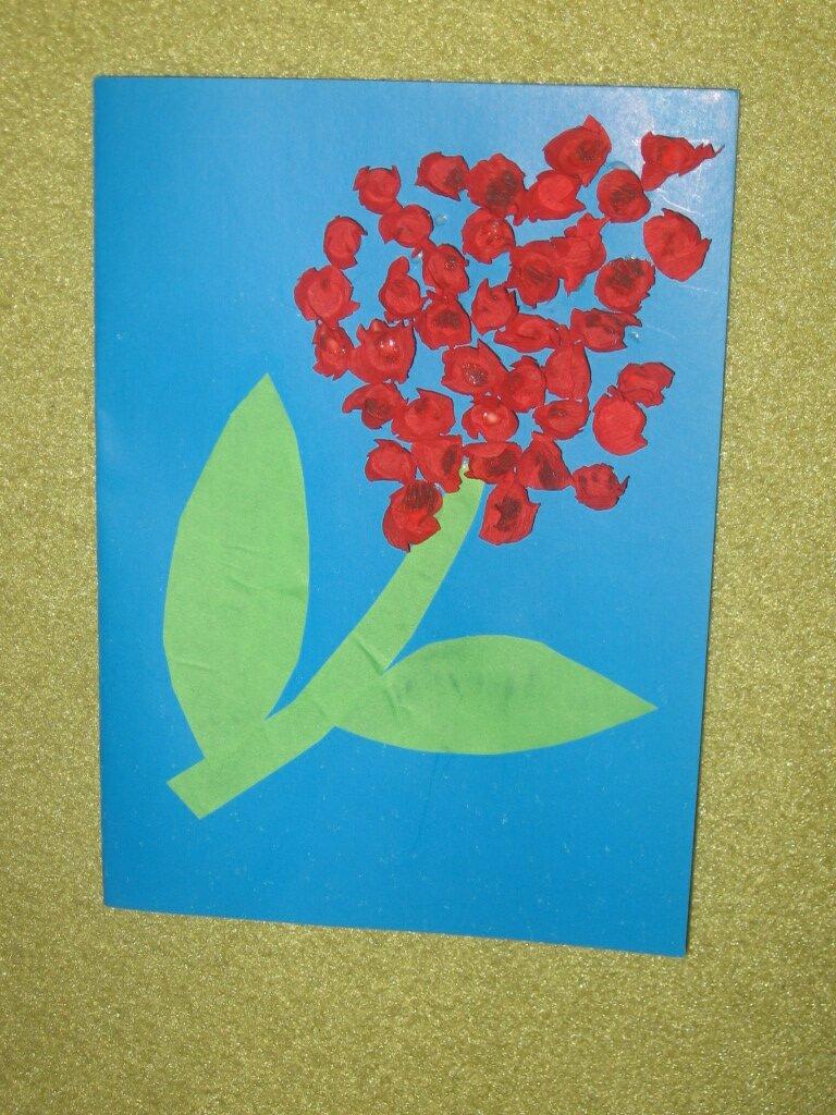 Открытку свадьбу, картинки открытка к 8 марта для начальных классов
