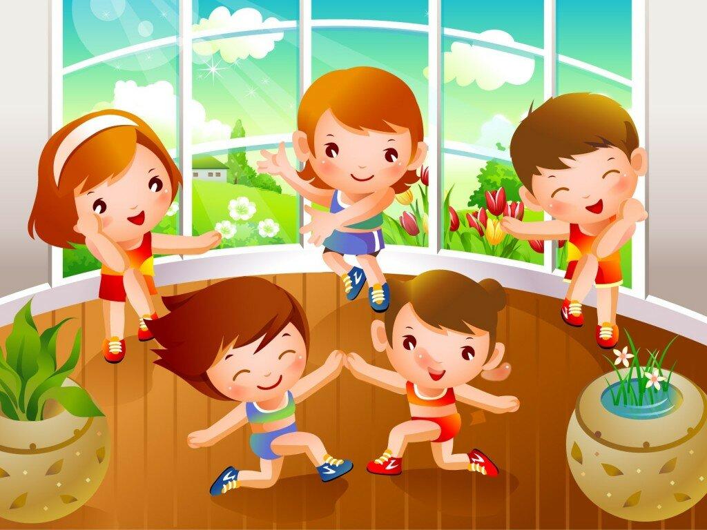 Спорт и ребенок: детские трудности при серьезных занятиях спортом