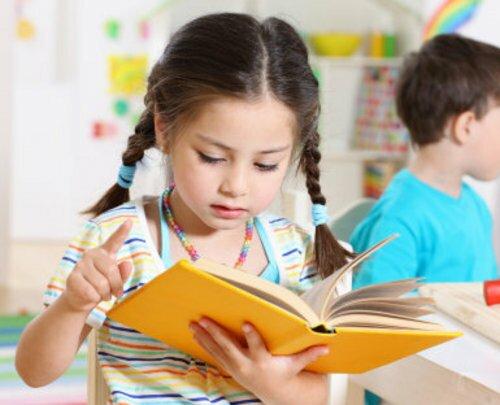 Детские ребусы. Что такое ребус и для чего он нужен?