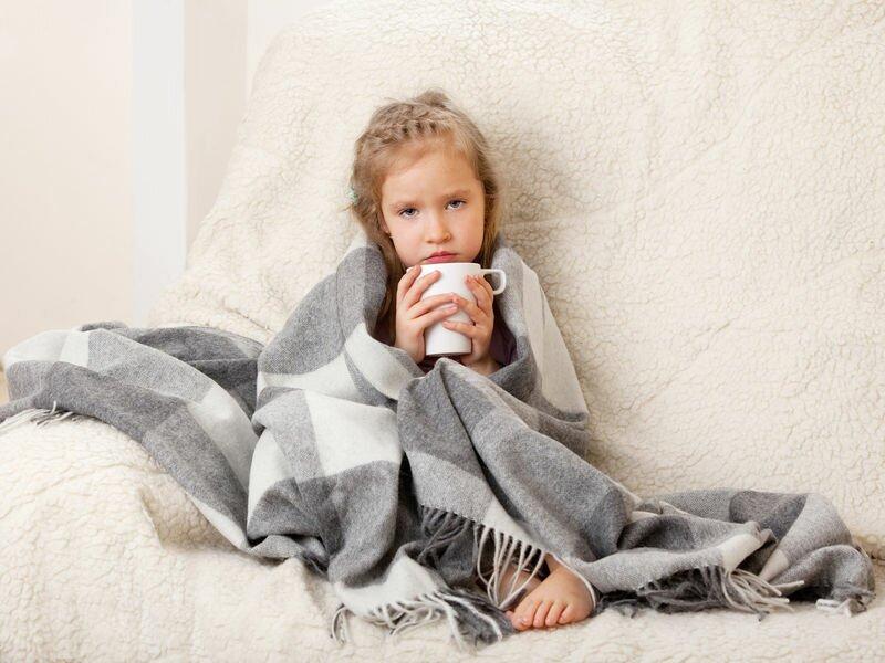 Температура у ребенка 5 лет и слабость thumbnail