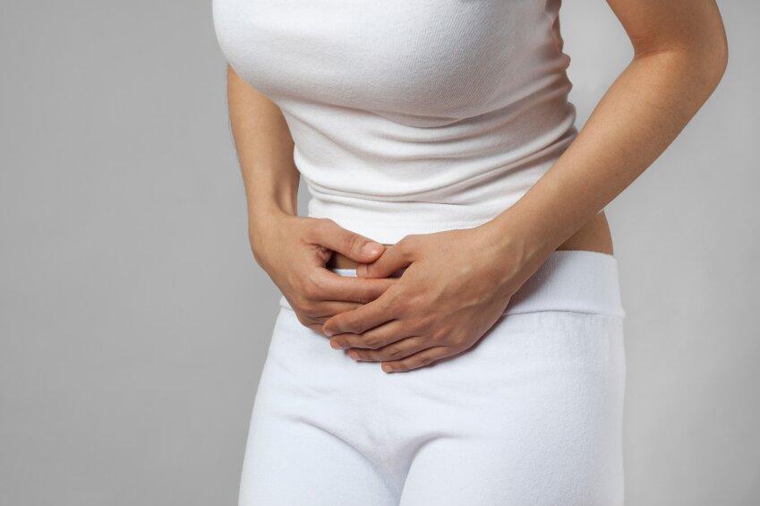 endometrioz-matki