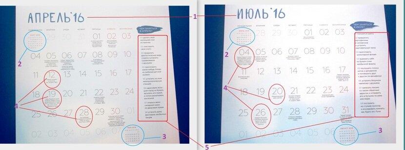 kalendari-na-novyj-2016-god