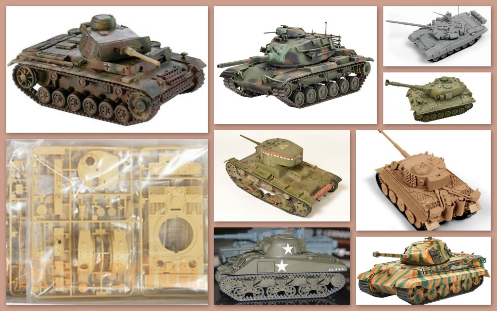 tanki-2