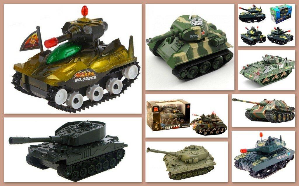 tanki-3