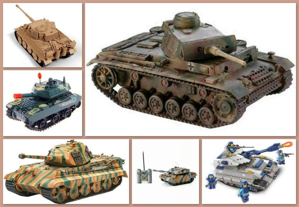 tanki-9