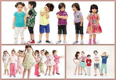 snovnye-pravila-vybora-detskoj-odezhdy