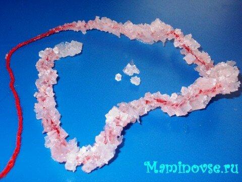 vyrashhivanie-kristallov-soli-v-domashnix-usloviyax12