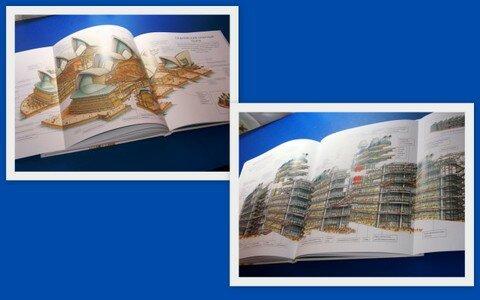 09-Книги великие здания и спасательные машины8
