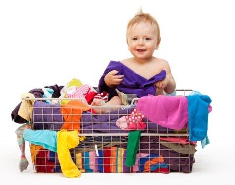 ekonomnaya-pokupka-detskoj-odezhdy
