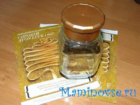 master-klass-po-dekorirovaniyu-banochki-dlya-sypuchix-produktov1