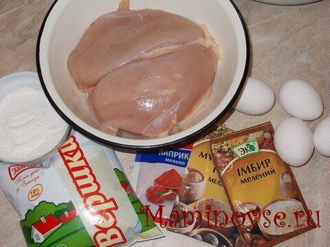 recept-domashnej-kurinoj-varenoj-kolbasy1