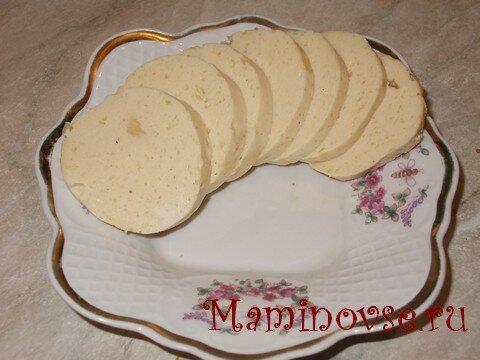 recept-domashnej-kurinoj-varenoj-kolbasy17