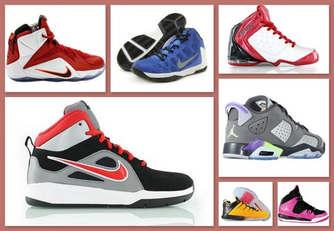 vidy-detskoj-sportivnoj-obuvi-vybiraem-krossovki