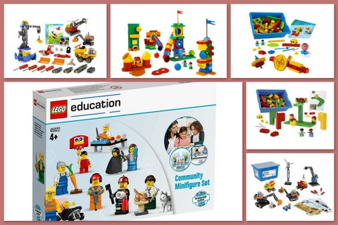 lego-education