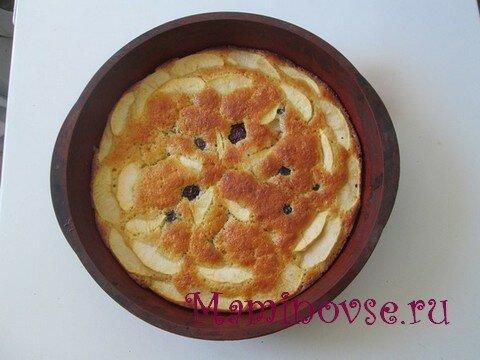 recept-piroga-s-osennimi-fruktami1