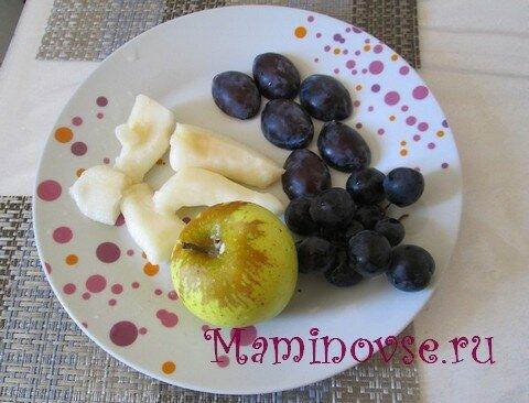 recept-piroga-s-osennimi-fruktami3