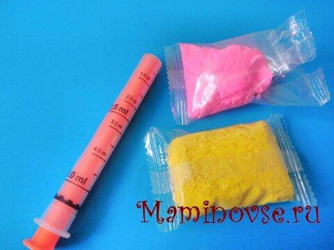 valentinka-iz-plastilina1