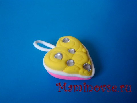valentinka-iz-plastilina15