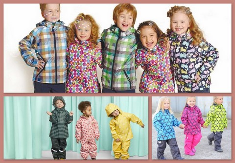 must-have-v-detskom-garderobe-dlya-mezhsezonya