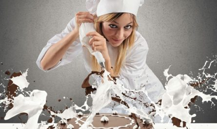 mamy-kulinary-ili-doxodnoe-xobbi-v-dekrete