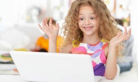 interaktivnye-onlajn-kursy-dlya-detej-chto-eto-takoe
